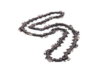 Husqvarna 591108456 Rp16 H35 16 3 8 Inch Pitch Mini 0 050 Gauge Chainsaw Chain