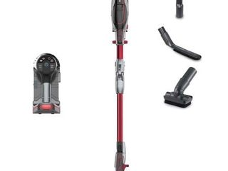 Refurbished Shark IONFlex DuoClean Cordless lightweight Vacuum  IF205