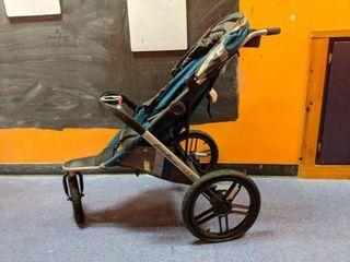 Eddie Bauer Stroller