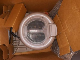 Stinger Nosquito Ct100 ns Mosquito Backyard Propane Vacuum 1 Acre Coverage