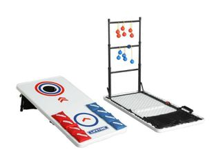 lifetime Bean Bag and ladder Toss  90466