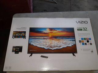 VIZIO D Series 32  Class Smart TV