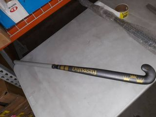 Dynasty Filed Hockey Stick