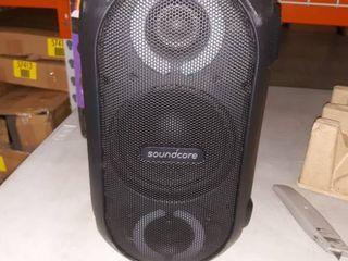 Anger Soundcore Rave Mini Wireless Party Speaker