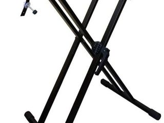 Rockjam Zfinity Zz363 Keyboard Stand