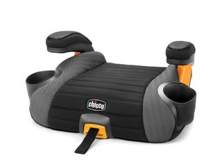 Chicco GoFit Plus Backless Booster Car Seat   Avenue