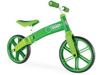 Yvolution Y Velo Balance Bike
