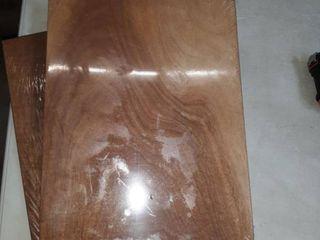 10 x 15  wooden cutting board
