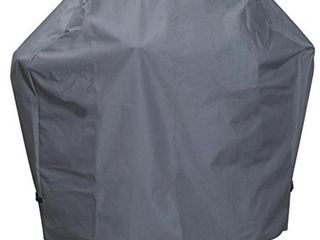 Bull Outdoor Products 69105 Cart Cover Fits The Bull Steer Premium Cart