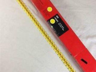 Hilti 305955 Powder Actuated Fastener Cartridge  27 6 8 11 M40 Short