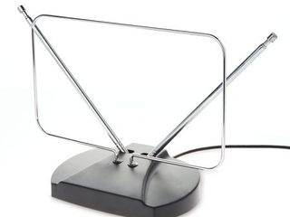 onn  Indoor Easy Adjust Antenna