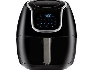 PowerXl Vortex Air Fryer 7QT