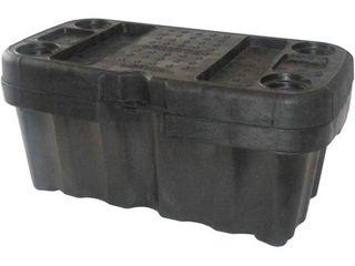 PowerPacker 20 Gallon Truck Box Cargo Bin