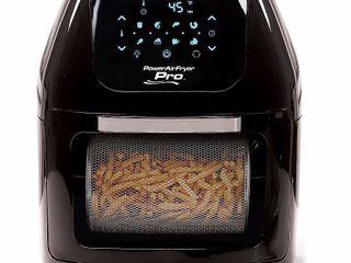 PowerXl Air Fryer Pro 6qt