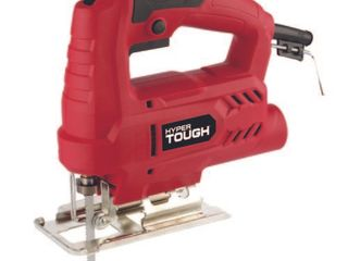 Hyper Tough 3 5 Amp Jig Saw  JS55G1B