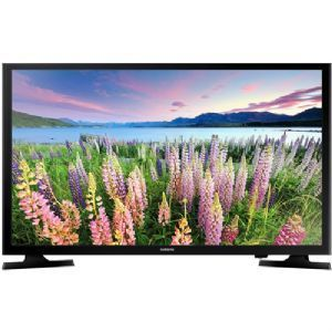Samsung   40  Class 5 Series lED Full HD Smart Tizen TV