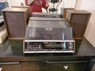 Sound Design AM  FM Stereo Multiplex Stereo