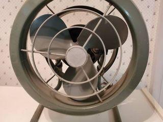 Vornado Jr Fan