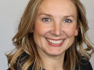 WMG Representative- Ann Whitaker