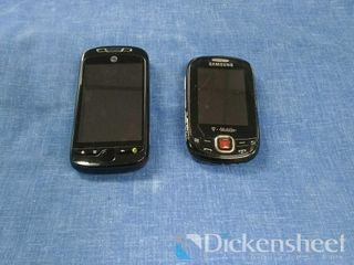 Flip phones-(2)-inc.