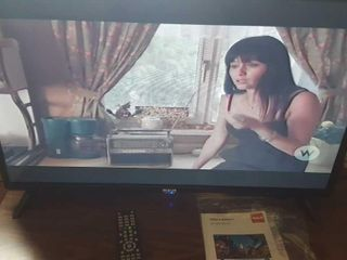 32 inch RCA HD LED excellent condion working.