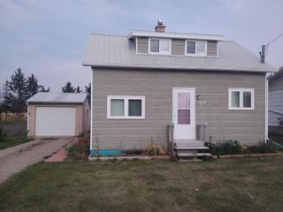 House- 729 Anderson Ave, Théodore SK