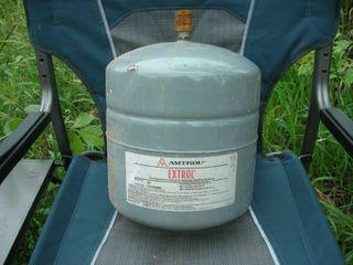 Amtrol Extrol Expansion/Pressure Tank