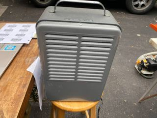 Lakewood Space Heater