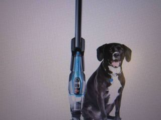 Bissell Adapt™ Ion Pet 2-in-1 Cord...