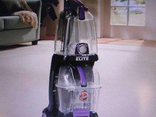 Hoover Power Scrub Elite Multifloor...