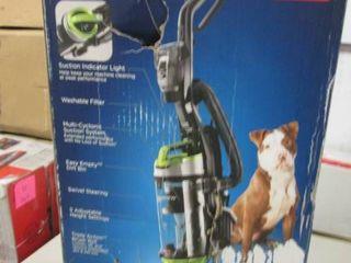Bissell Cleanview Swivel Pet Vacuum...