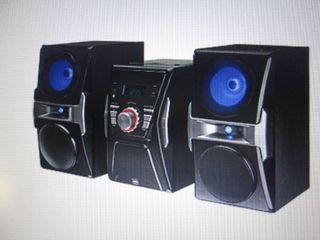 AVGO Bluetooth CD Radio Home Music ...