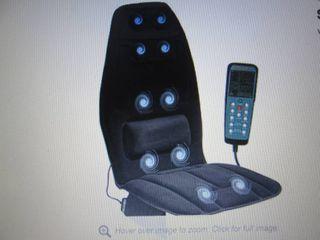 Comfort Products 10 Motor Massage C...