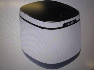 NewAir Portable Ice Maker 50 lb. Da...