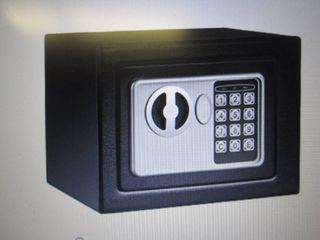 Stalwart Electronic Deluxe Digital ...