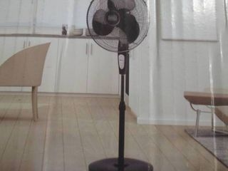 Black & Decker 18 inch Stand Fan op...