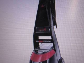 Bissell ProHeat Essential Deep Clea...
