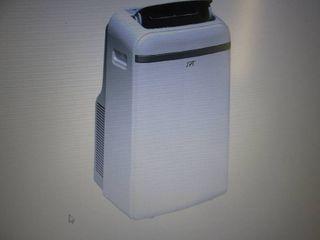 SPT 12,000BTU Portable Air Conditio...