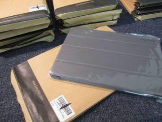 5- iPad Pro 10.5 Cases in Premium ...