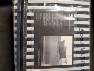 Marimekko 100  cotton percale sheet set size full