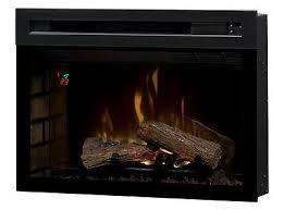 Southern Enterprises Fa512300tx 23  Electric Firebox