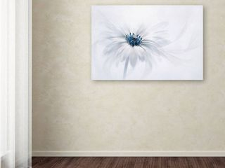 Jacky Parker  Serenity  Canvas Art Retail 135 99