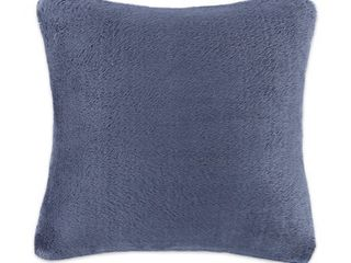 Berkshire Blanket and Home Co Extra Fluffy Square Throw Pillow