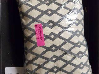 brynn lumber throw pillow