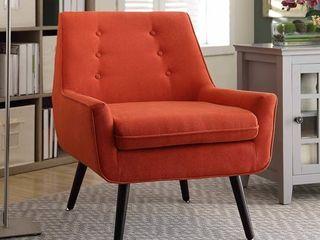 liz Pimento Chair  Retail 198 99