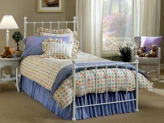 Molly Bed Set   White  Full Retail 419 00