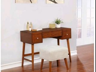 April Vanity Set  Retail 475 99