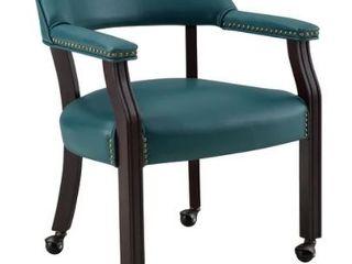 Gracewood Hollow Broker Captains Chair 1  Retail 119 99