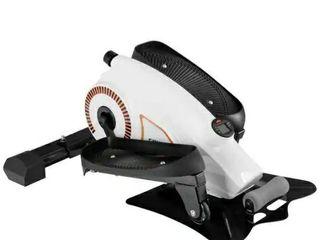 Stamina Inmotion Elliptical Trainer