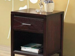 Modus Furniture  Nightstand